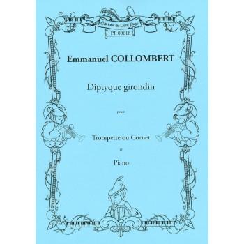 COLLOMBERT Emmanuel -...