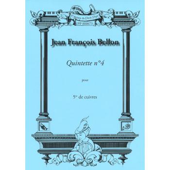 BELLON Jean François -...